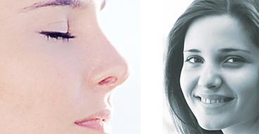 minska ärr i ansikte