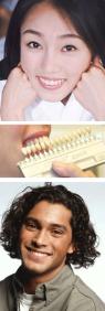Tandblekning med laser
